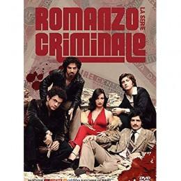 Romanzo Criminale Stagione 1
