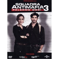 Squadra Antimafia Palermo Oggi 3