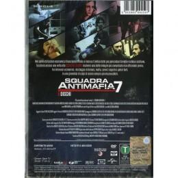 Squadra Antimafia 7