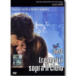 Riccardo Scamarcio 3 Metri Sopra IL Cielo