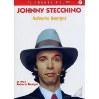 Roberto Benigni Johnny Stecchino