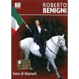 Roberto Benigni Inno Di Mameli