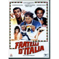 Fratelli D Italia De Sica