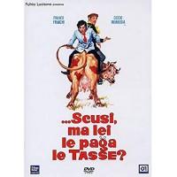 Franco Ciccio Scusi Ma Lei Le Paga Le Tasse