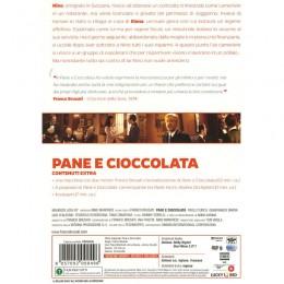 Nino Manfredi Pane E Cioccolata