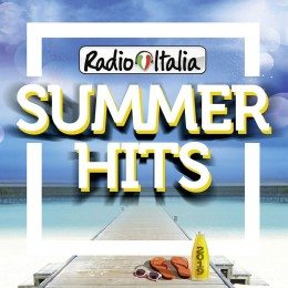 Radio Italia Summer Hits 2019