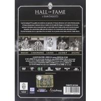 Juventus I Fantasisti Hall of Fame