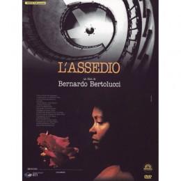L'Assedio Bertolucci