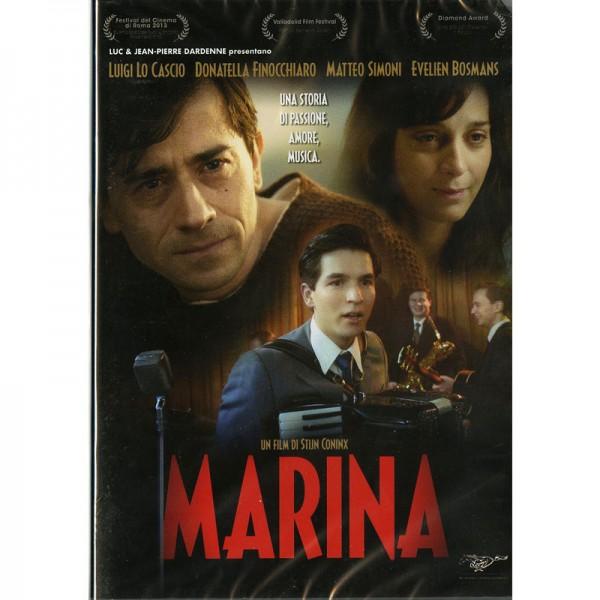 Marina Rocco Granata
