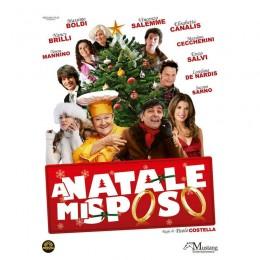 Massimo Boldi A Natale Mi Sposo