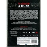 Un Americano A Roma Alberto Sordi