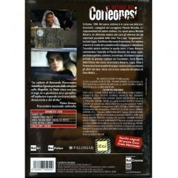 L'Ultimo Dei Corleonesi David Coco