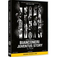 Juventus Bianconeri Story