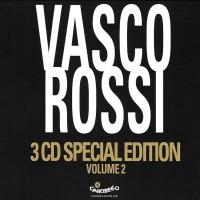 Vasco Rossi Vasco Vol.2
