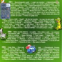 Bambini Le100 Canzoni Piu Belle