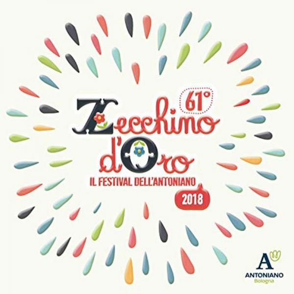 Zecchino D'Oro 61-2018
