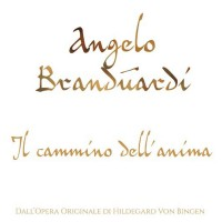 Angelo Branduardi IL Cammino Dell'Anima