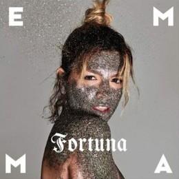 Emma Fortuna