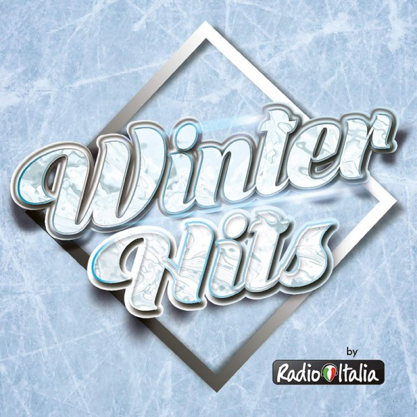 Radio Italia Winter Hits