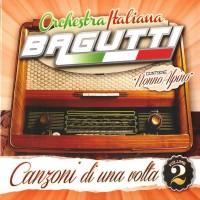 Franco Bagutti Orchestra Italiana