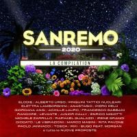 Sanremo 2020 Compilation