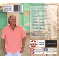 Mauro Nardi  N'Ammore A Cinque Stelle