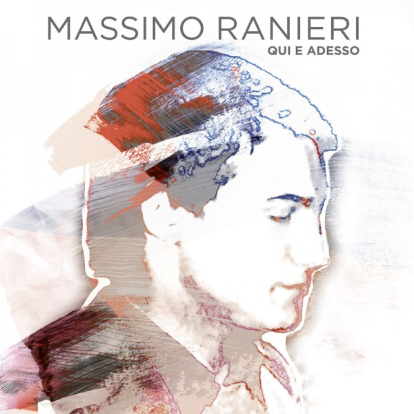 Massimo Ranieri Qui E Adesso