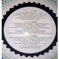Renato Zero Zerosettanta Box 6LP