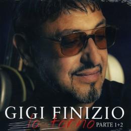 Gigi Finizio Io Torno parte 1+2