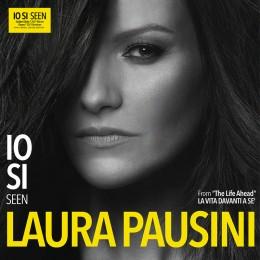 Laura Pausini Io Si