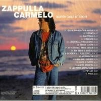 Carmelo Zappulla Quando Nasce Un Amore