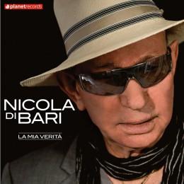 Nicola Di Bari la Mia Verita
