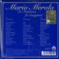 Mario Merola  La Tradizione
