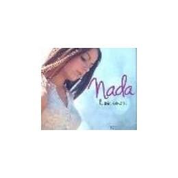 NADA  -  box le mie canzoni