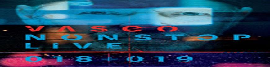 Vasco Rossi non stop live 018-019